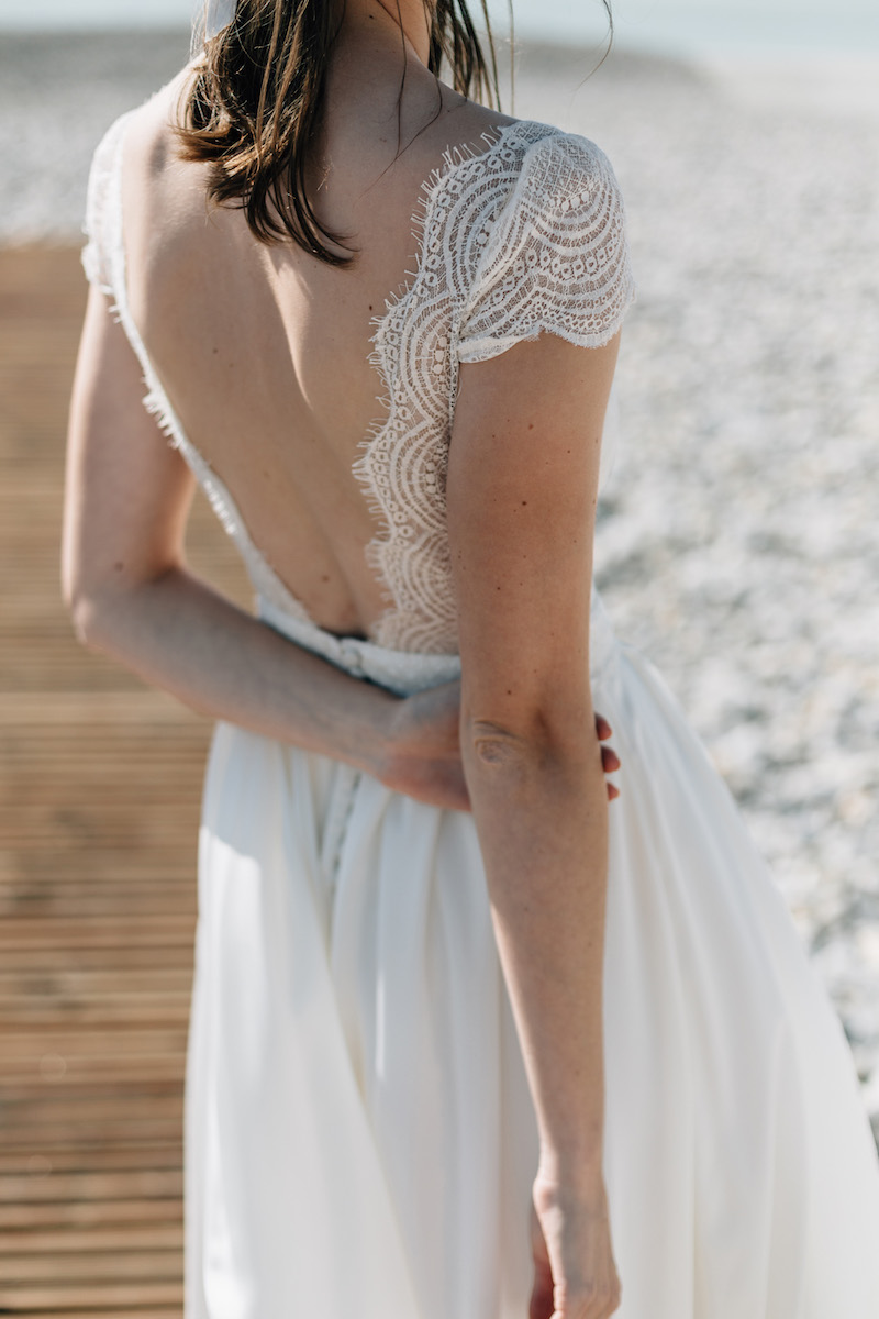 parisian-inspired-blog-mariage-Oksana-Kokhan-robes-mariée-collection-2018pierreatelier-photographe-mariage-paris-oksana-robe-180.jpg