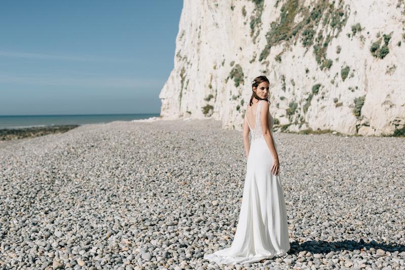 parisian-inspired-blog-mariage-Oksana-Kokhan-robes-mariée-collection-2018pierreatelier-photographe-mariage-paris-oksana-robe-222.jpg