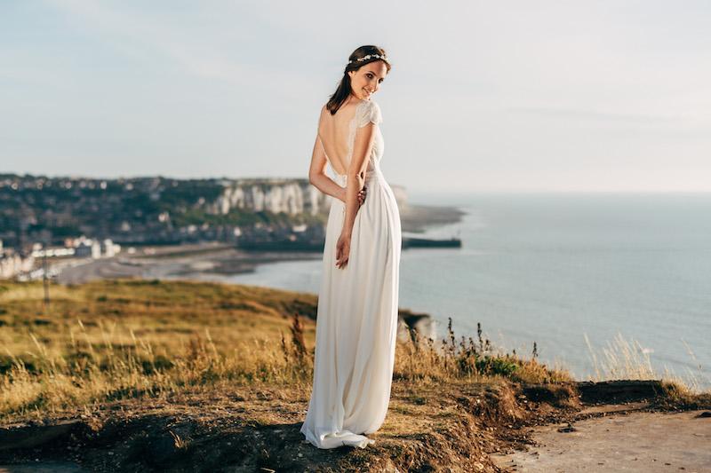 parisian-inspired-blog-mariage-Oksana-Kokhan-robes-mariée-collection-2018pierreatelier-photographe-mariage-paris-oksana-robe-277.jpg