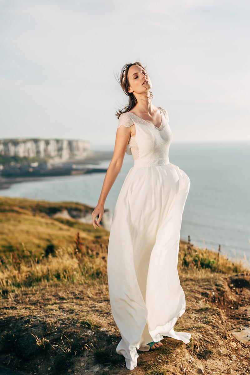 parisian-inspired-blog-mariage-Oksana-Kokhan-robes-mariée-collection-2018pierreatelier-photographe-mariage-paris-oksana-robe-268.jpg