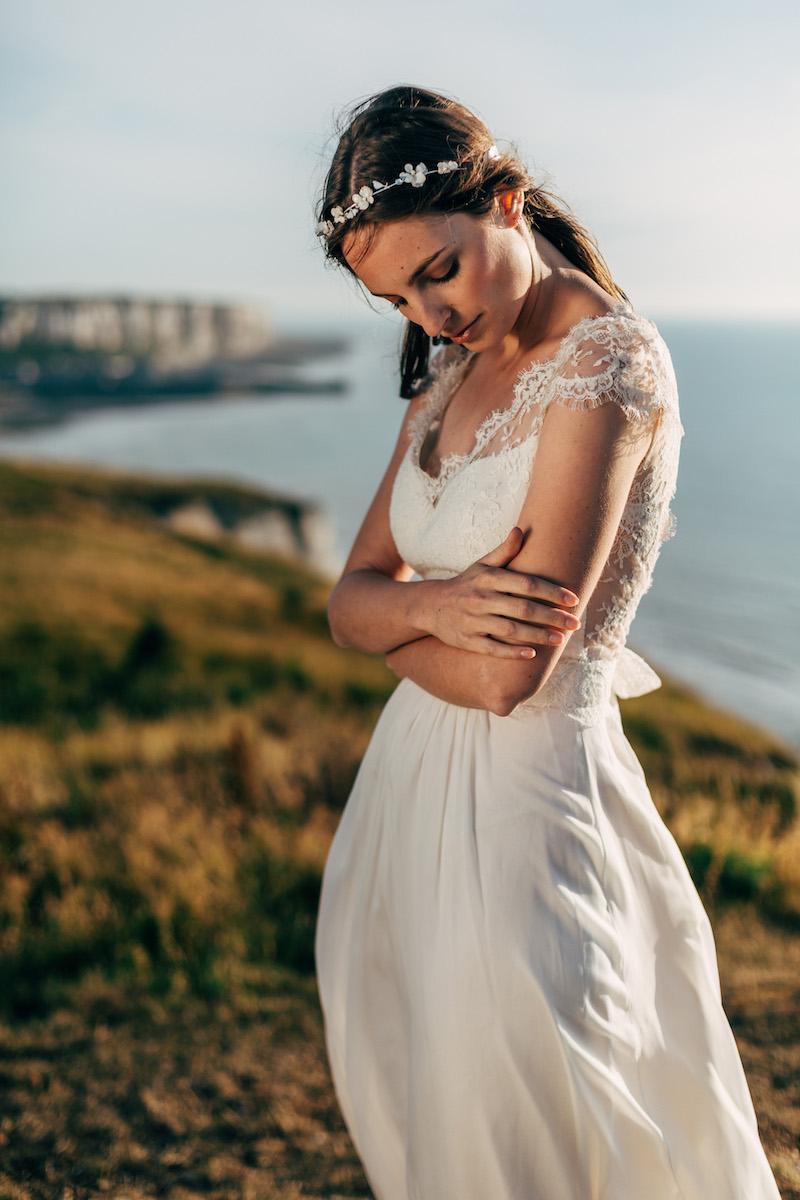 parisian-inspired-blog-mariage-Oksana-Kokhan-robes-mariée-collection-2018pierreatelier-photographe-mariage-paris-oksana-robe-285.jpg