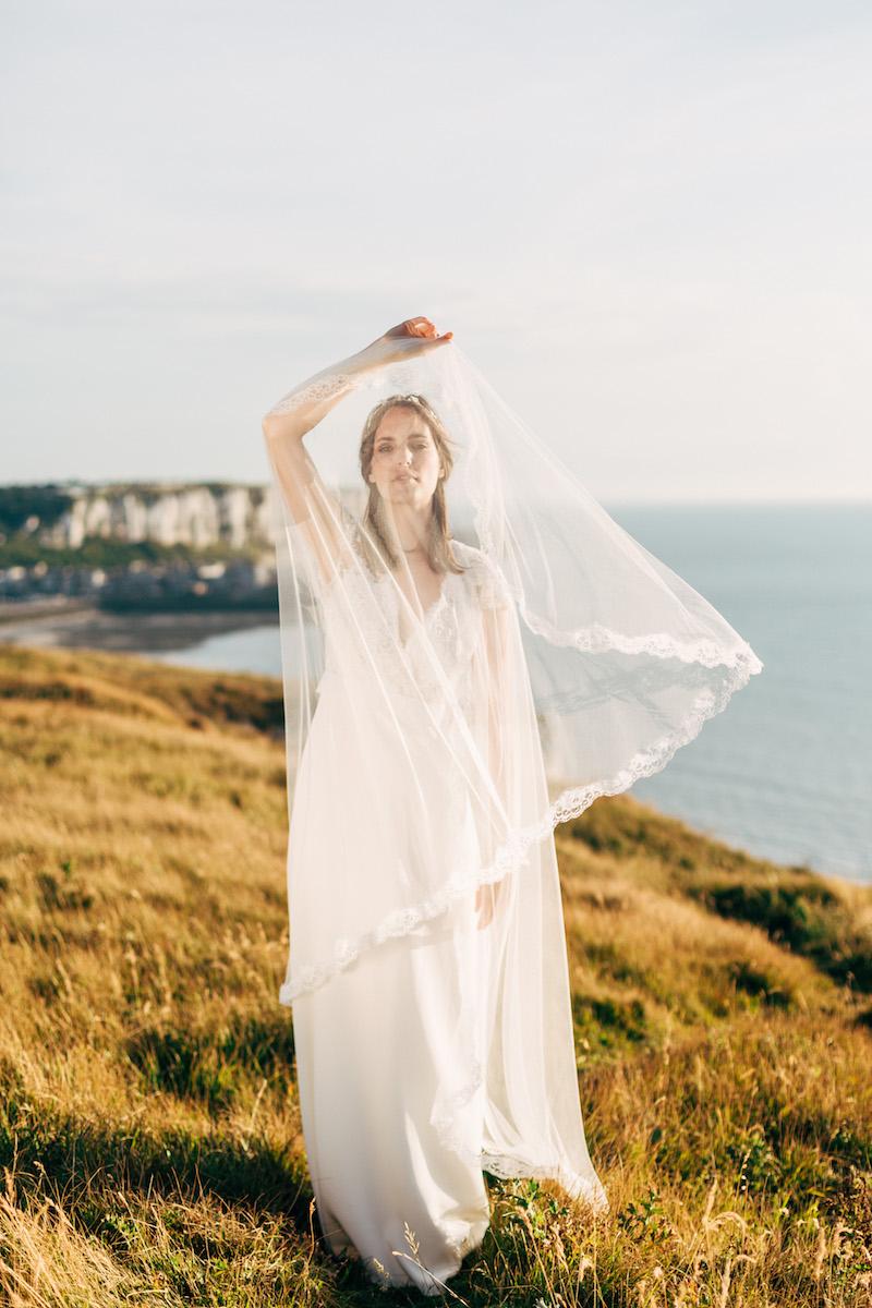 parisian-inspired-blog-mariage-Oksana-Kokhan-robes-mariée-collection-2018pierreatelier-photographe-mariage-paris-oksana-robe-343.jpg