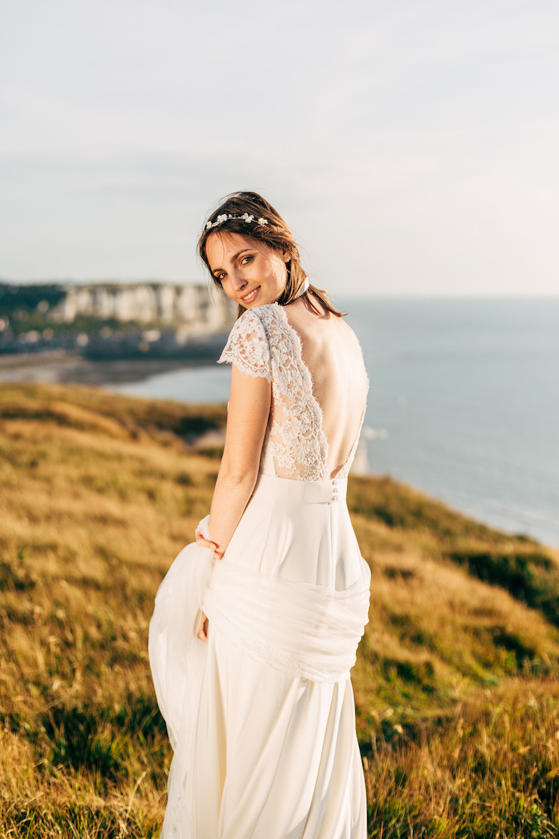 parisian-inspired-blog-mariage-Oksana-Kokhan-robes-mariée-collection-2018pierreatelier-photographe-mariage-paris-oksana-robe-351.jpg