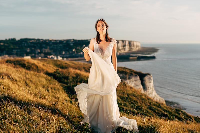 parisian-inspired-blog-mariage-Oksana-Kokhan-robes-mariée-collection-2018pierreatelier-photographe-mariage-paris-oksana-robe-375.jpg
