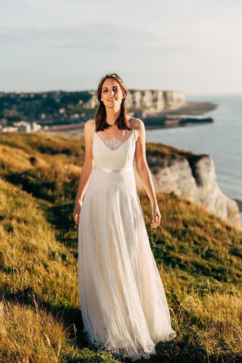 parisian-inspired-blog-mariage-Oksana-Kokhan-robes-mariée-collection-2018pierreatelier-photographe-mariage-paris-oksana-robe-353.jpg