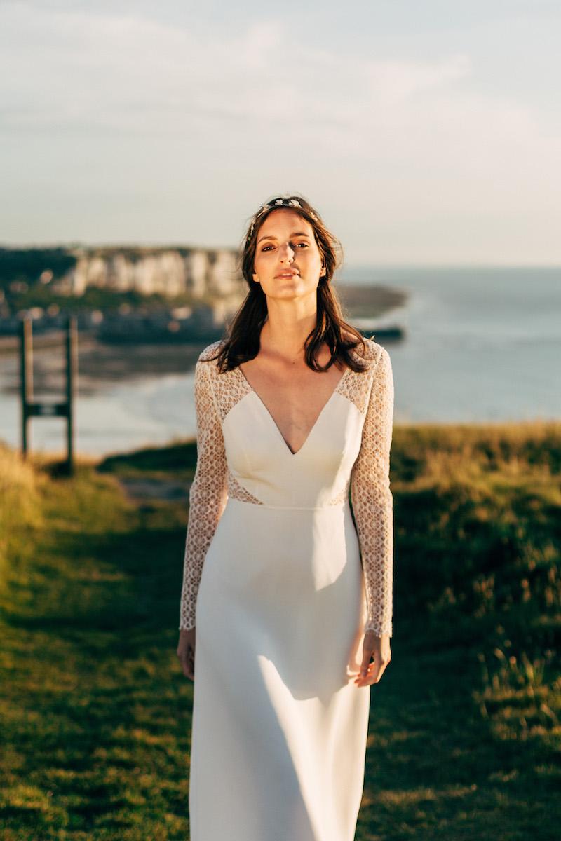 parisian-inspired-blog-mariage-Oksana-Kokhan-robes-mariée-collection-2018pierreatelier-photographe-mariage-paris-oksana-robe-388.jpg