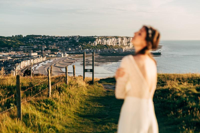 parisian-inspired-blog-mariage-Oksana-Kokhan-robes-mariée-collection-2018pierreatelier-photographe-mariage-paris-oksana-robe-394.jpg