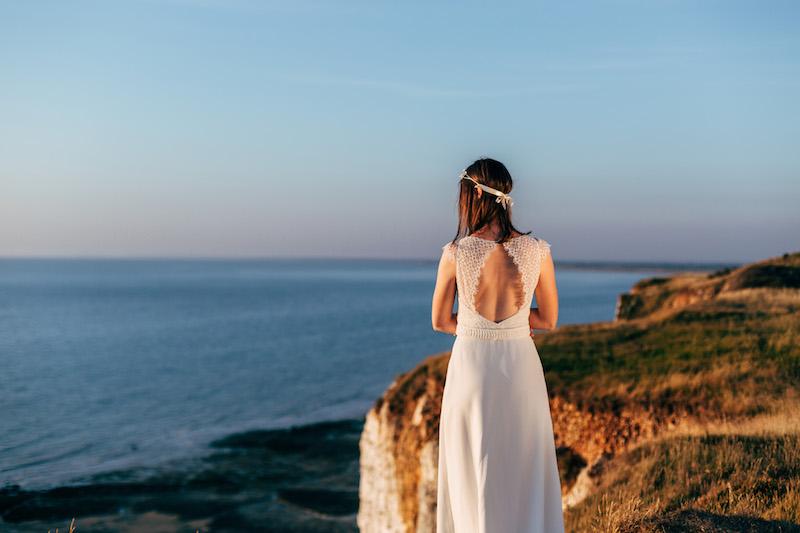 parisian-inspired-blog-mariage-Oksana-Kokhan-robes-mariée-collection-2018pierreatelier-photographe-mariage-paris-oksana-robe-432.jpg