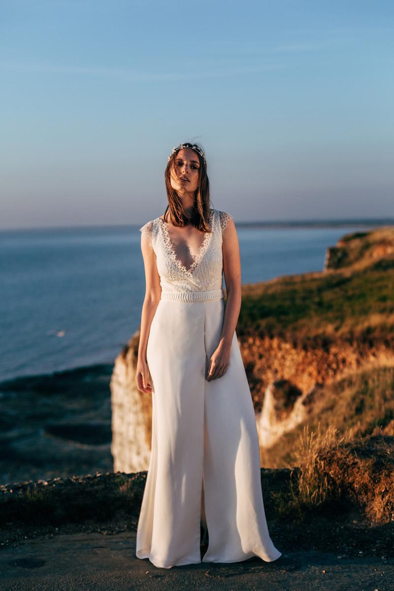 parisian-inspired-blog-mariage-Oksana-Kokhan-robes-mariée-collection-2018pierreatelier-photographe-mariage-paris-oksana-robe-423.jpg