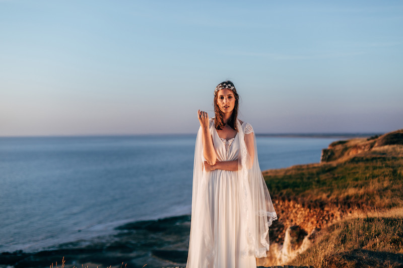 parisian-inspired-blog-mariage-Oksana-Kokhan-robes-mariée-collection-2018pierreatelier-photographe-mariage-paris-oksana-robe-447.jpg