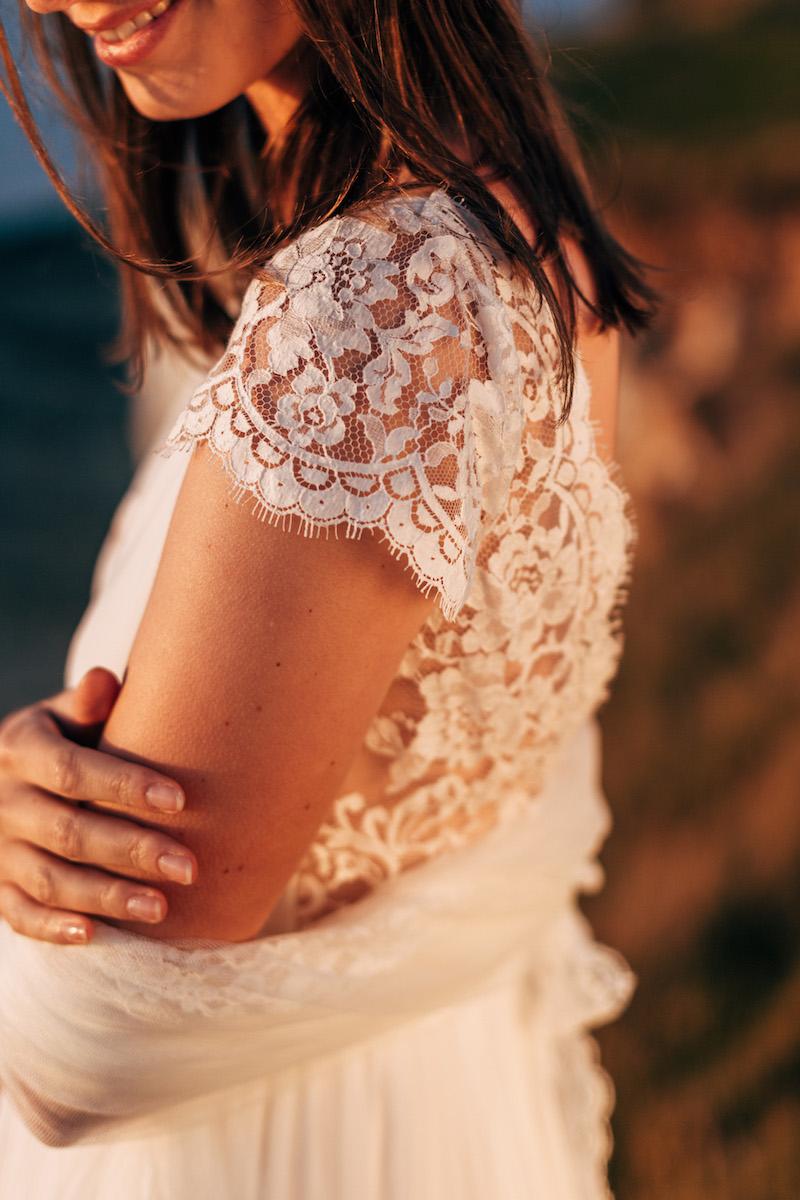 parisian-inspired-blog-mariage-Oksana-Kokhan-robes-mariée-collection-2018pierreatelier-photographe-mariage-paris-oksana-robe-451.jpg