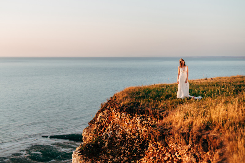 parisian-inspired-blog-mariage-Oksana-Kokhan-robes-mariée-collection-2018pierreatelier-photographe-mariage-paris-oksana-robe-467.jpg