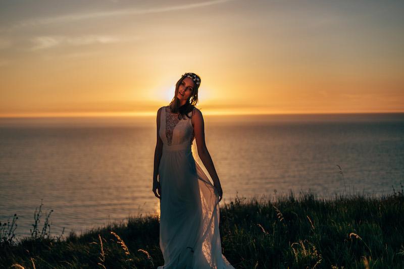 parisian-inspired-blog-mariage-Oksana-Kokhan-robes-mariée-collection-2018pierreatelier-photographe-mariage-paris-oksana-robe-473.jpg