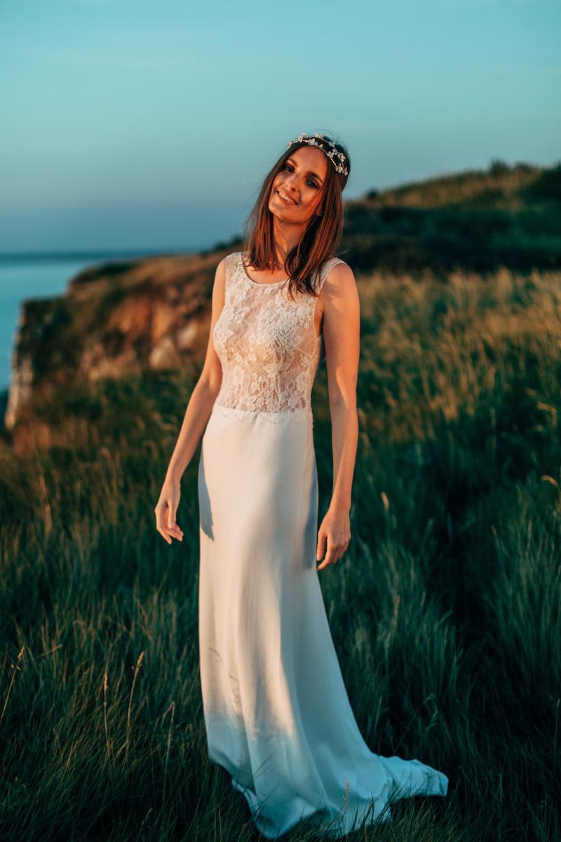parisian-inspired-blog-mariage-Oksana-Kokhan-robes-mariée-collection-2018pierreatelier-photographe-mariage-paris-oksana-robe-501.jpg