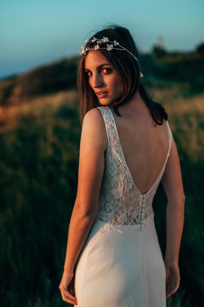 parisian-inspired-blog-mariage-Oksana-Kokhan-robes-mariée-collection-2018pierreatelier-photographe-mariage-paris-oksana-robe-511.jpg