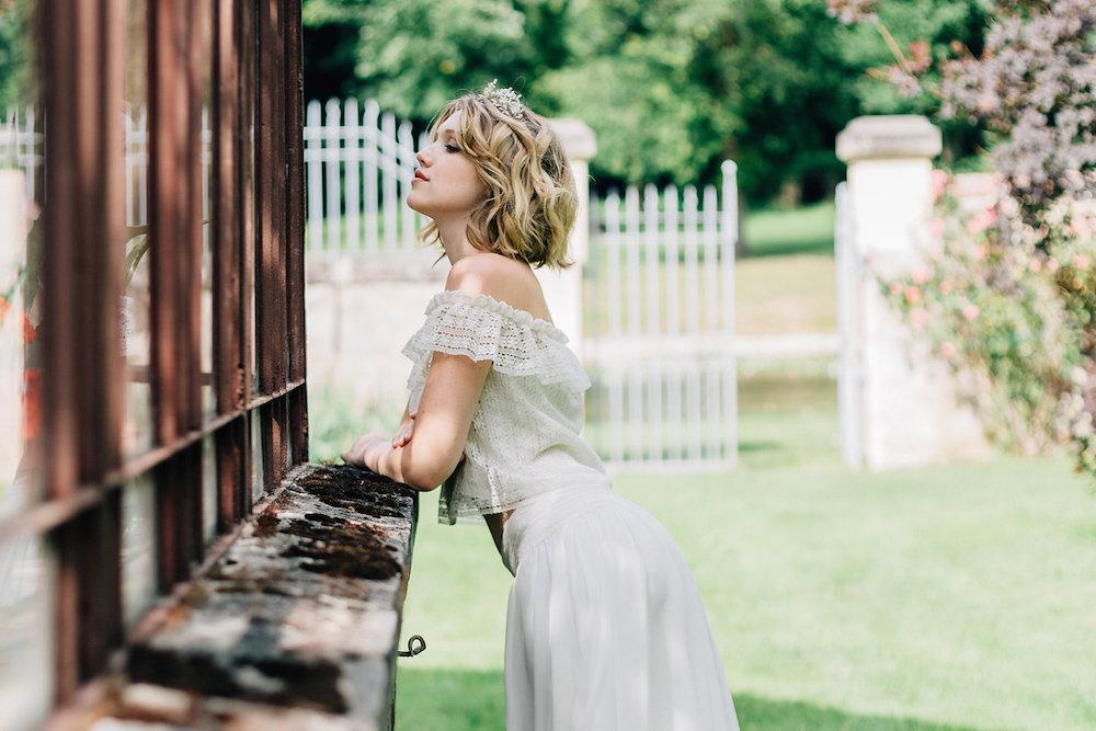 parisian-inspired-blog-mariageTop Tao - Jupe Solène -pierreatelier-photographe-mariage-paris-organse-115.jpg