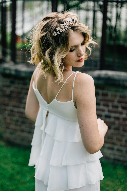 parisian-inspired-blog-mariageTop Billie - Jupe Lily -pierreatelier-photographe-mariage-paris-organse-063.jpg