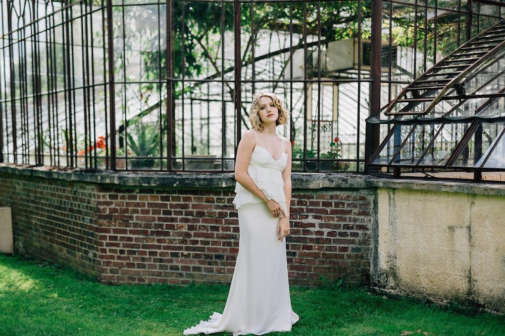 parisian-inspired-blog-mariageTop Billie - Jupe Lily -pierreatelier-photographe-mariage-paris-organse-045.jpg