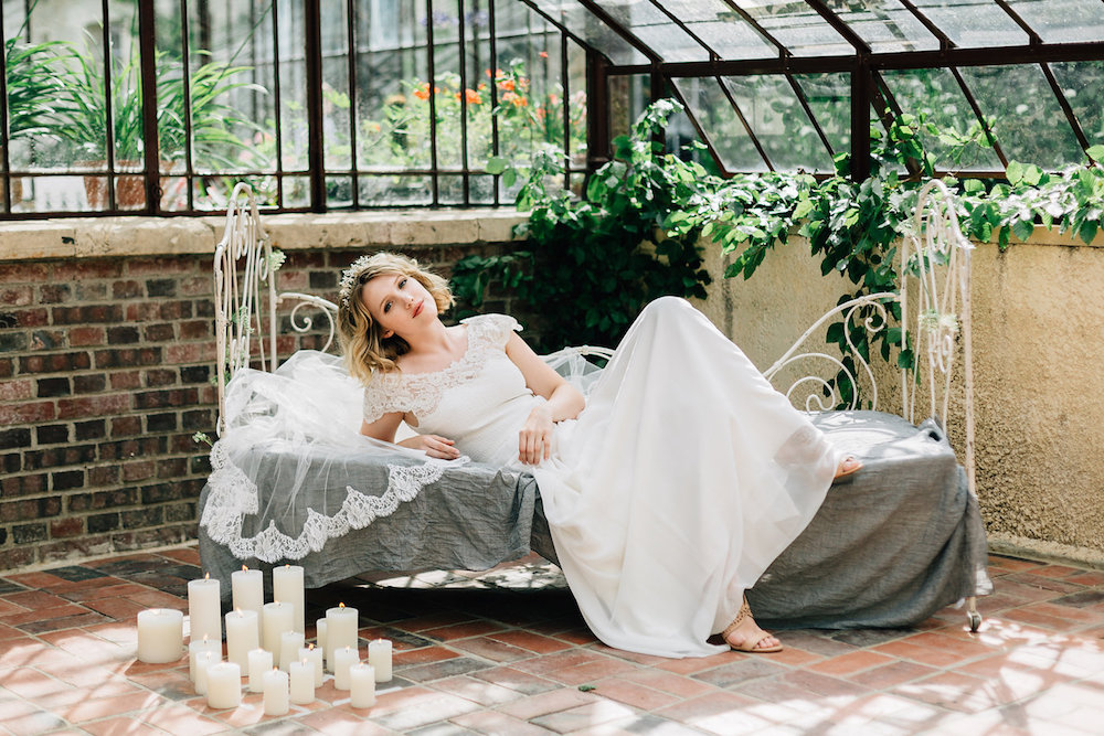 parisian-inspired-blog-mariageRobe Romy -pierreatelier-photographe-mariage-paris-organse-139.jpg