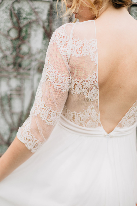 parisian-inspired-blog-mariageRobe Mila - pierreatelier-photographe-mariage-paris-organse-401.jpg