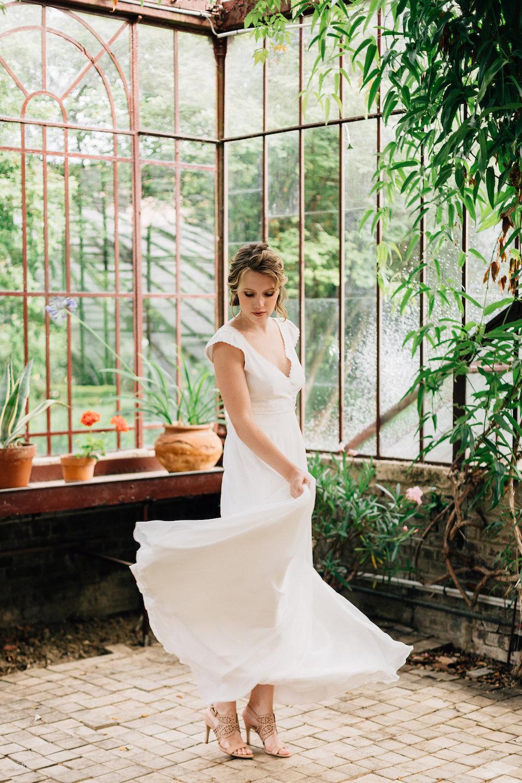 parisian-inspired-blog-mariageRobe Clémence -pierreatelier-photographe-mariage-paris-organse-264.jpg