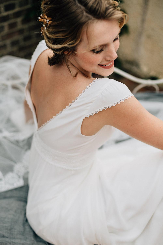 parisian-inspired-blog-mariageRobe Clémence -pierreatelier-photographe-mariage-paris-organse-256.jpg