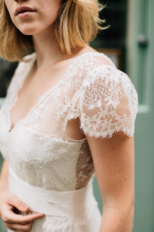 parisian-inspired-blog-mariageRobe Calista -pierreatelier-photographe-mariage-robe-paris-organse-066.jpg