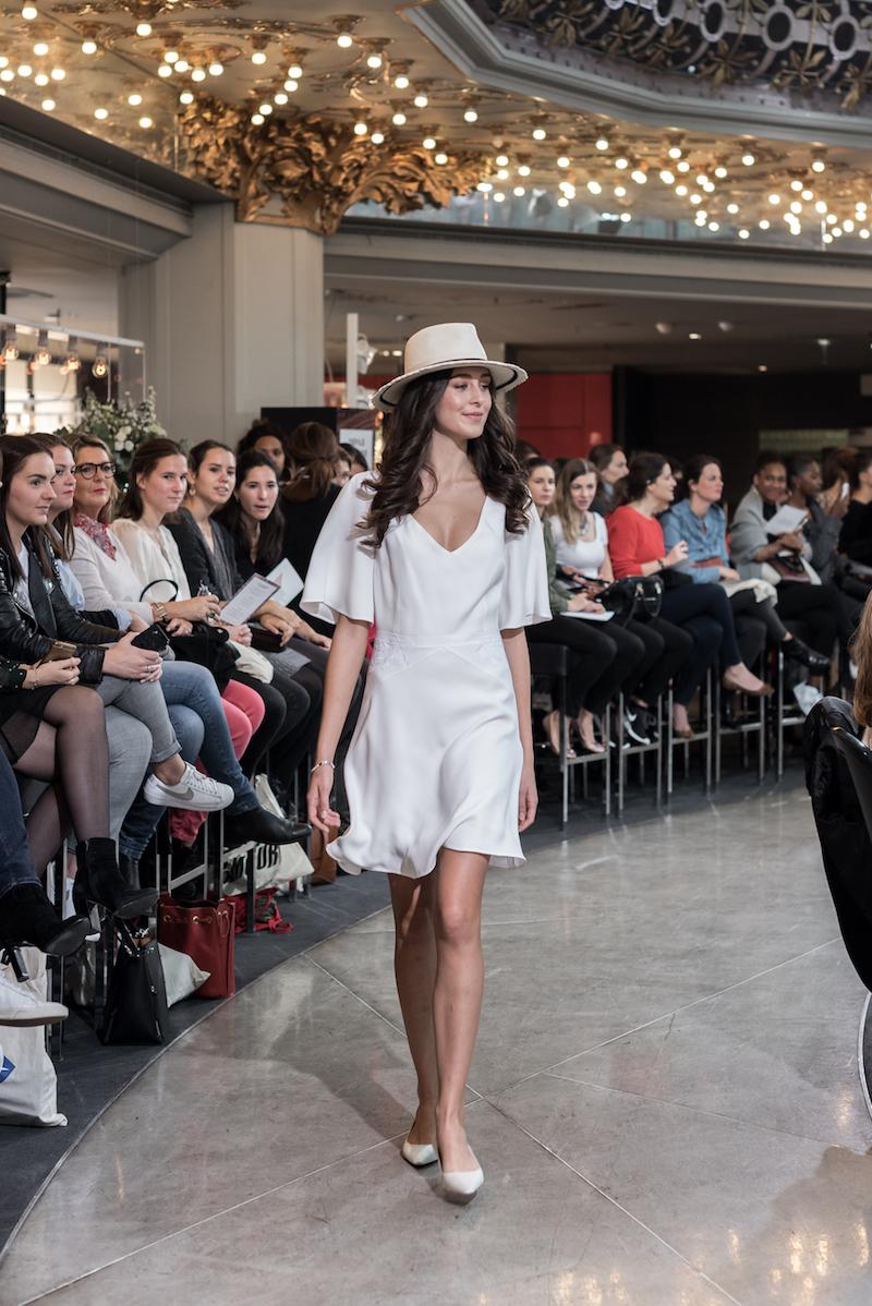 Look 3 - Robe Céline de Monicault (exclusivité) 995€ au PRINTEMPS MARIAGE.jpg