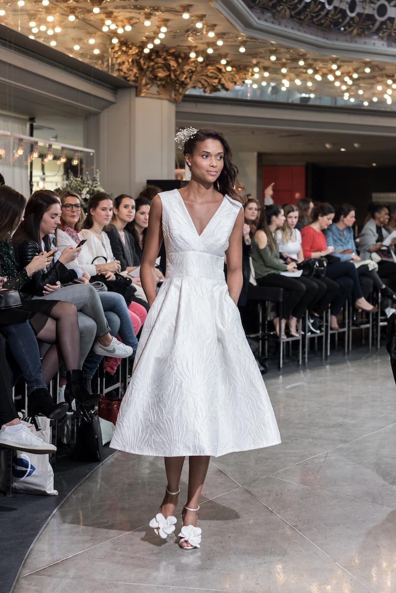 Look 6 - Robe Anémone, Atelier Emelia en exclusivité pour PRINTEMPS MARIAGE_1140€.jpg