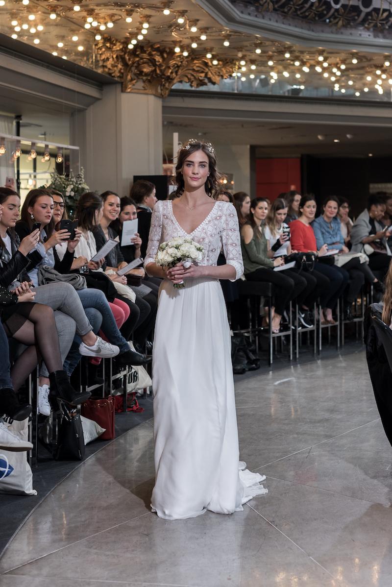 Look 18 - Robe Carmen, Marie Laporte 3300€ PRINTEMPS MARIAGE.jpg