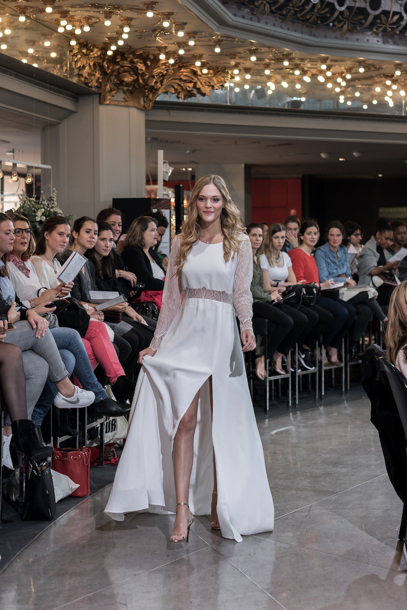 Look 22 - Robe Willow, Rembo Styling (exclusivité) 1710€ au PRINTEMPS MARIAGE.jpg