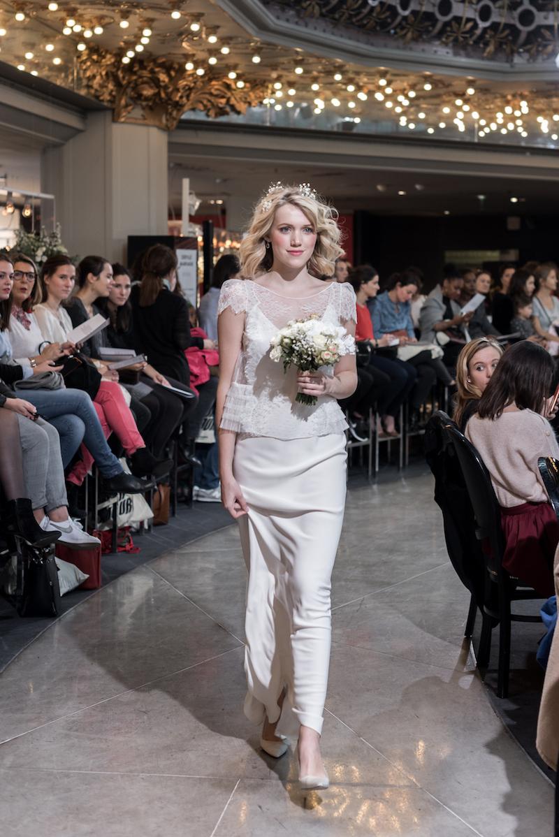 Look 23 - Ensemble Laure de Sagazan, top Garbo 1020€, sous-robe Drieu 1390€ Chez Maria Luisa Mariage au Printemps.jpg