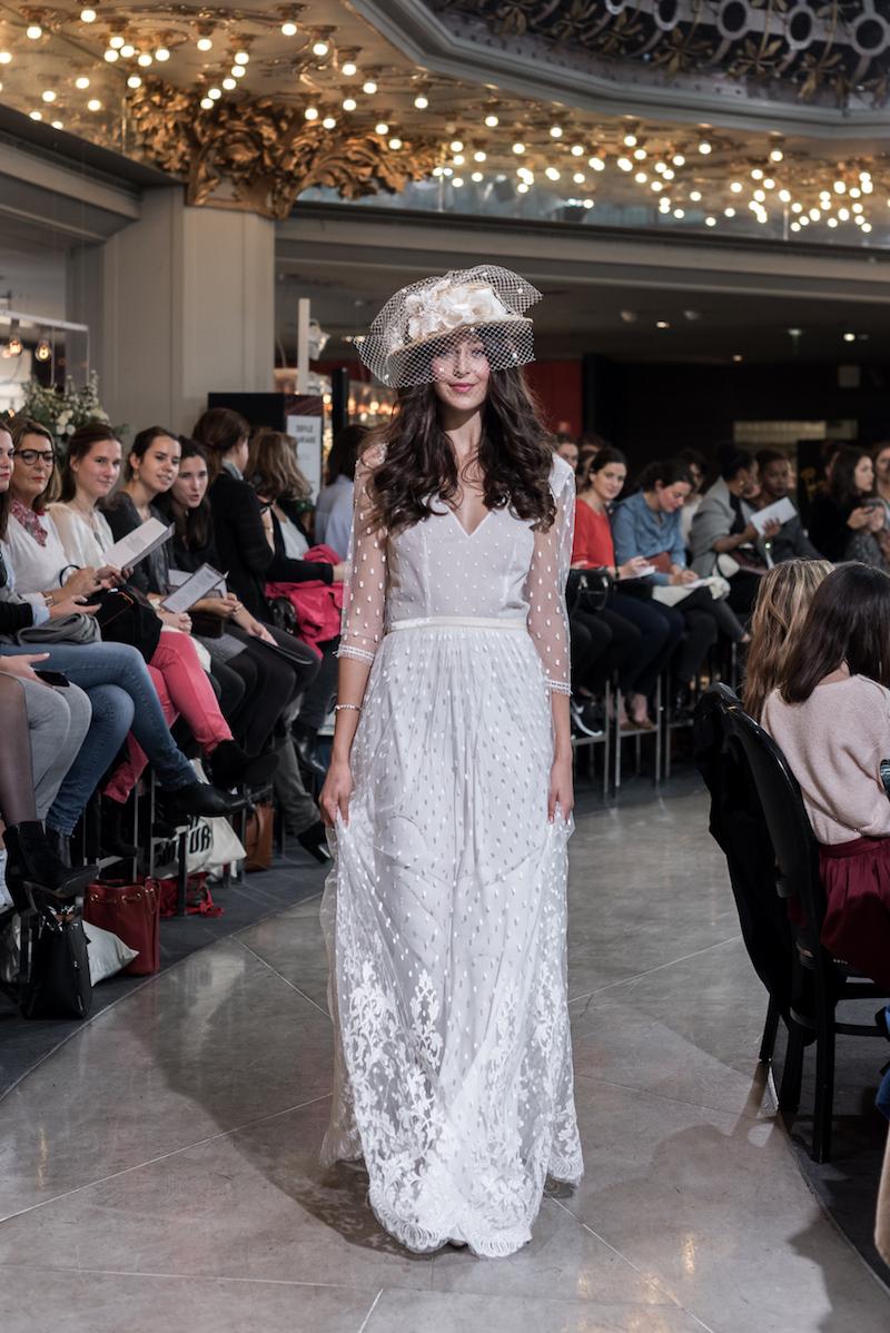 Look 24 - Robe Kent, Maison Floret 3450€ Chez Maria Luisa Mariage au Printemps.jpg