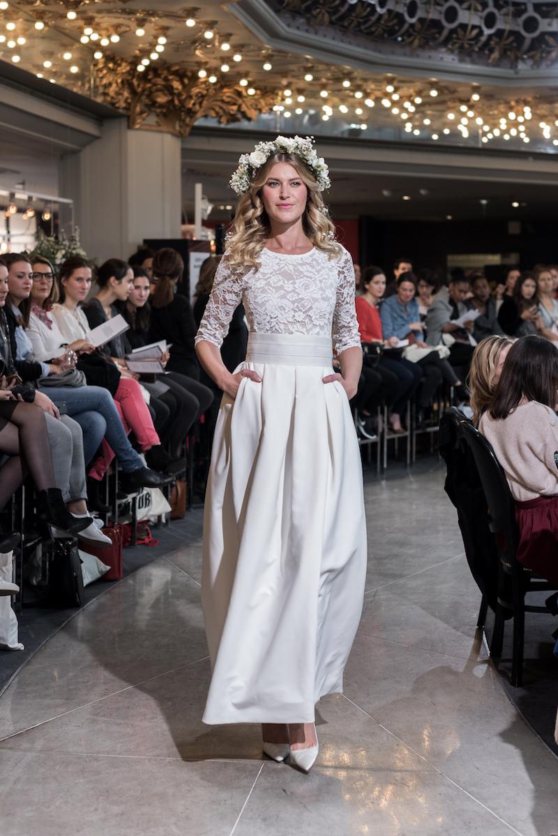 Look 28 - Robe Filitosa, Victoire Vermeulen 3250€ au PRINTEMPS MARIAGE.jpg