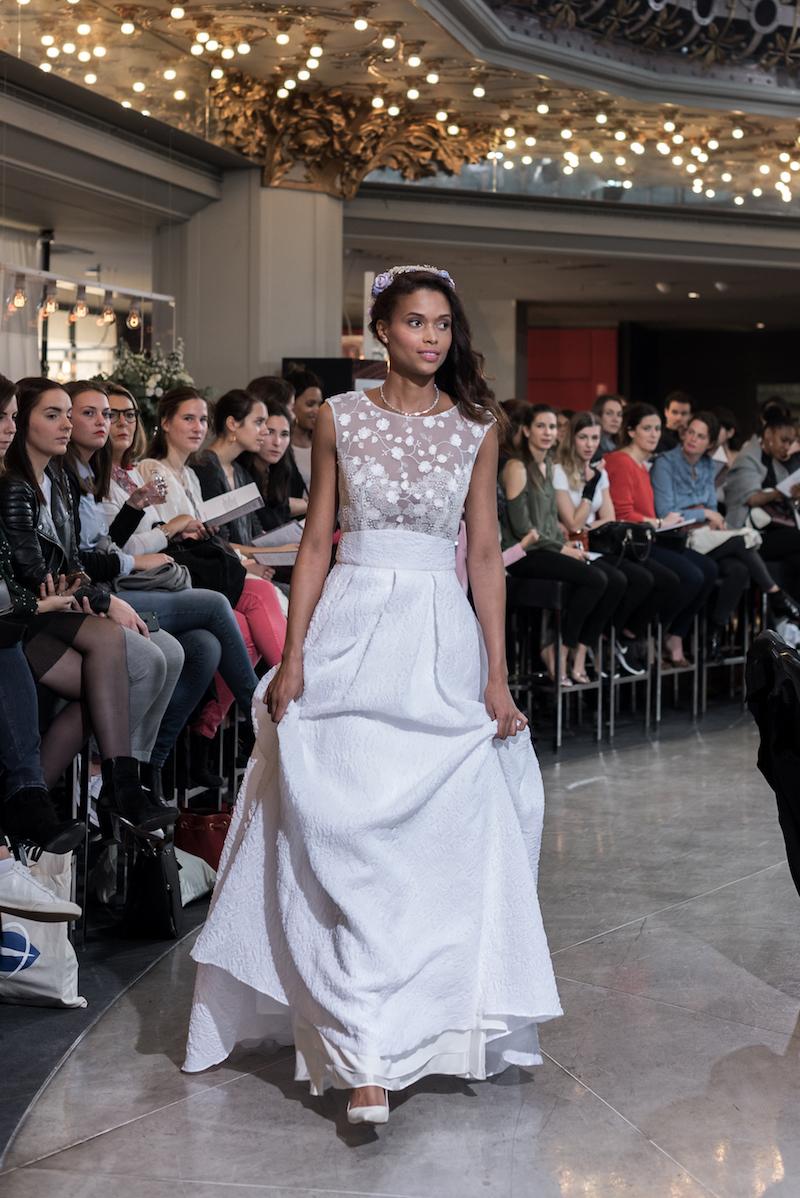 Look 27 - Robe Happy Bay, Marie Laporte 3600€ au PRINTEMPS MARIAGE.jpg