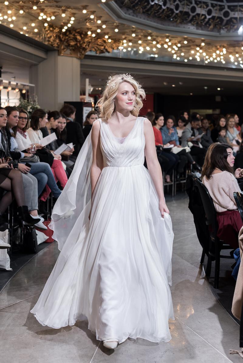 Look 29 - Robe Karoline Lang en exclusivité pour PRINTEMPS MARIAGE 6990€.jpg