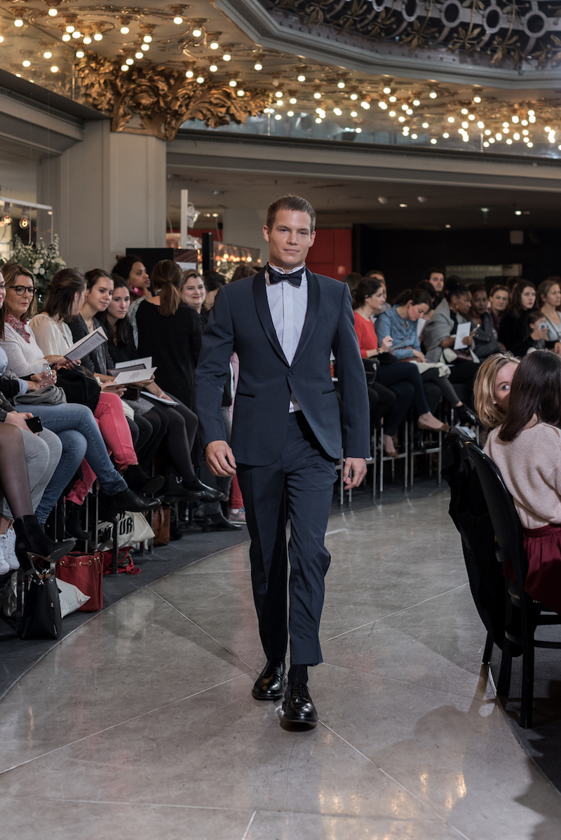 Look 34 - Costume Armani au PRINTEMPS 1695€.jpg