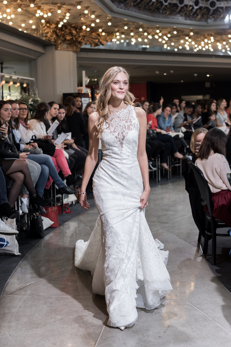 Look 40 - Robe Naiara, Atelier Pronovias 6115€ au PRINTEMPS MARIAGE.jpg