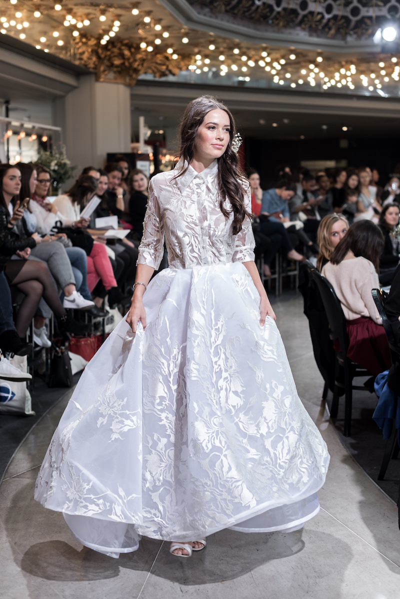 Look 42 - Robe Isabel Zapardiez 8235€ Chez Maria Luisa Mariage au Printemps.jpg