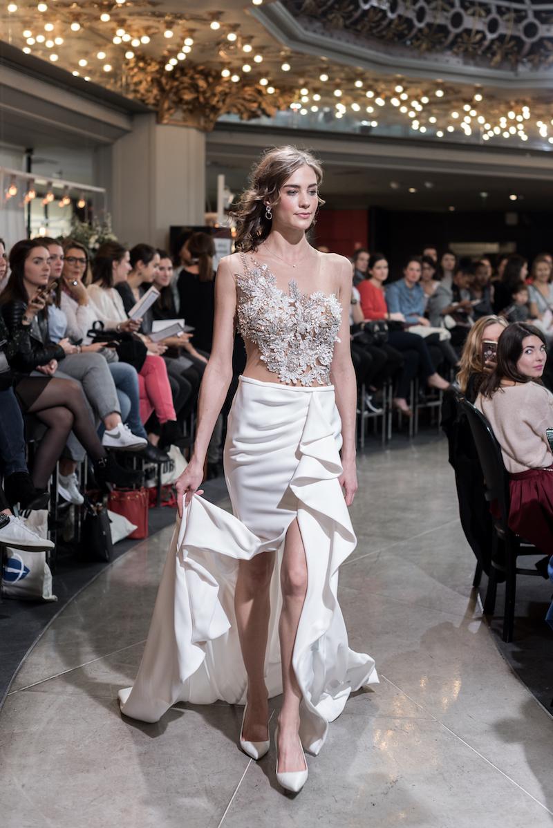 Look 45 - Robe Lily, Idan Cohen 6985€ Chez Maria Luisa Mariage au Printemps.jpg
