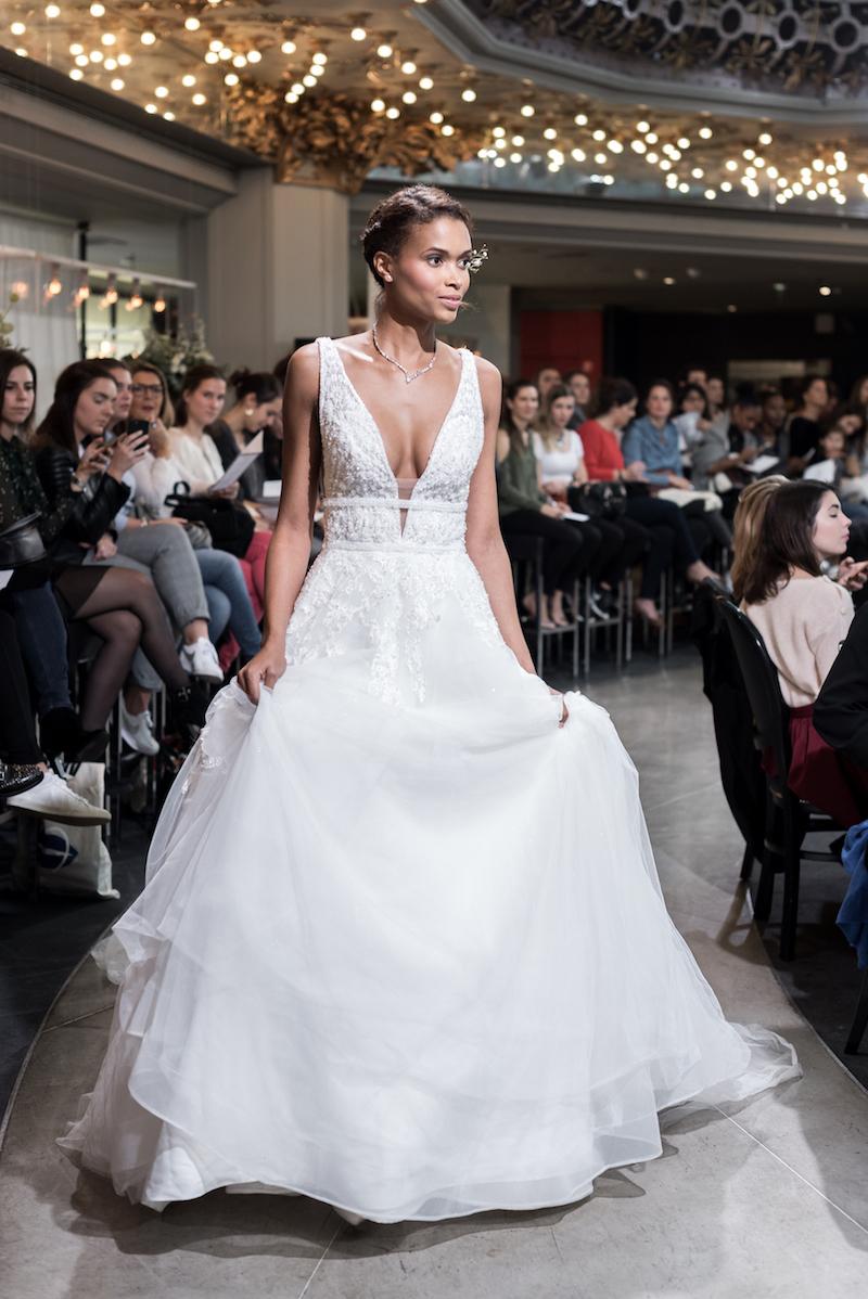 Look 47 - Loïse, Alessandra Rinaudo 6870€ au PRINTEMPS MARIAGE.jpg