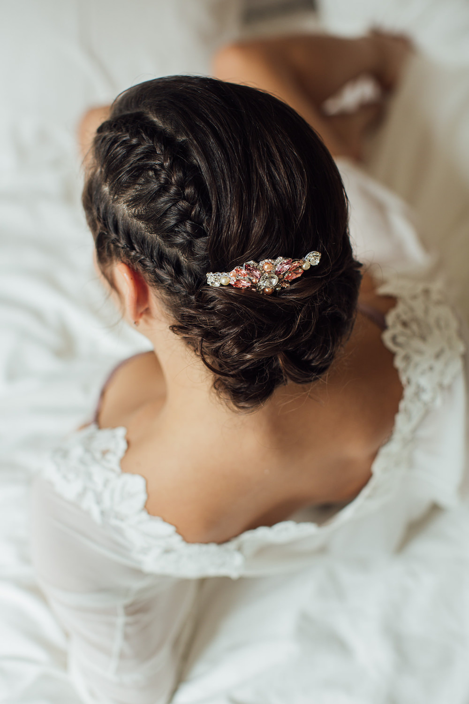 parisian-inspired-blog-mariage_OME9249 2.jpg