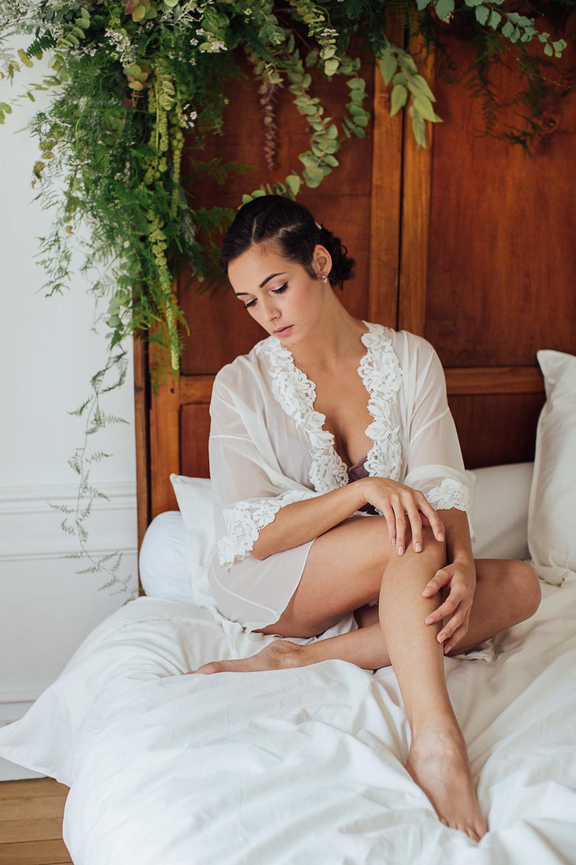 parisian-inspired-blog-mariage_OME9309.jpg