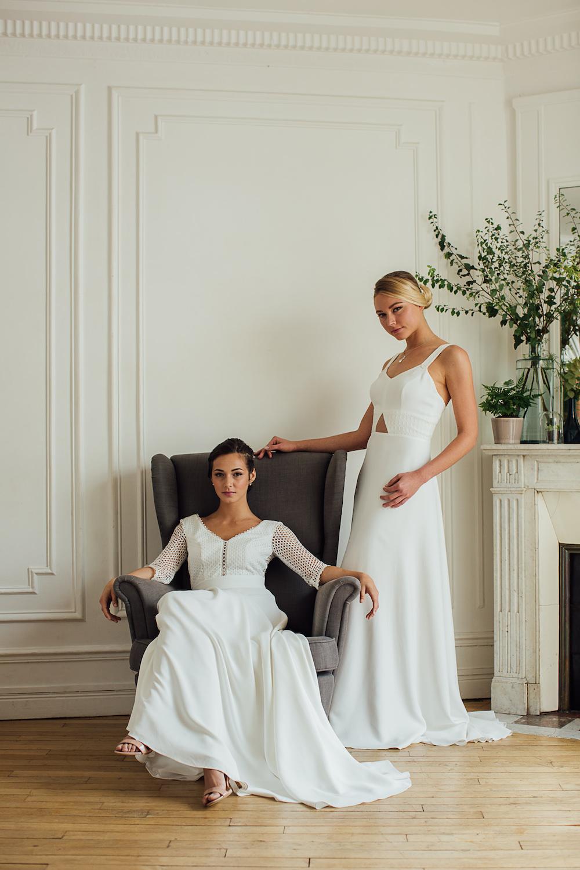 parisian-inspired-blog-mariage_OME9500.jpg