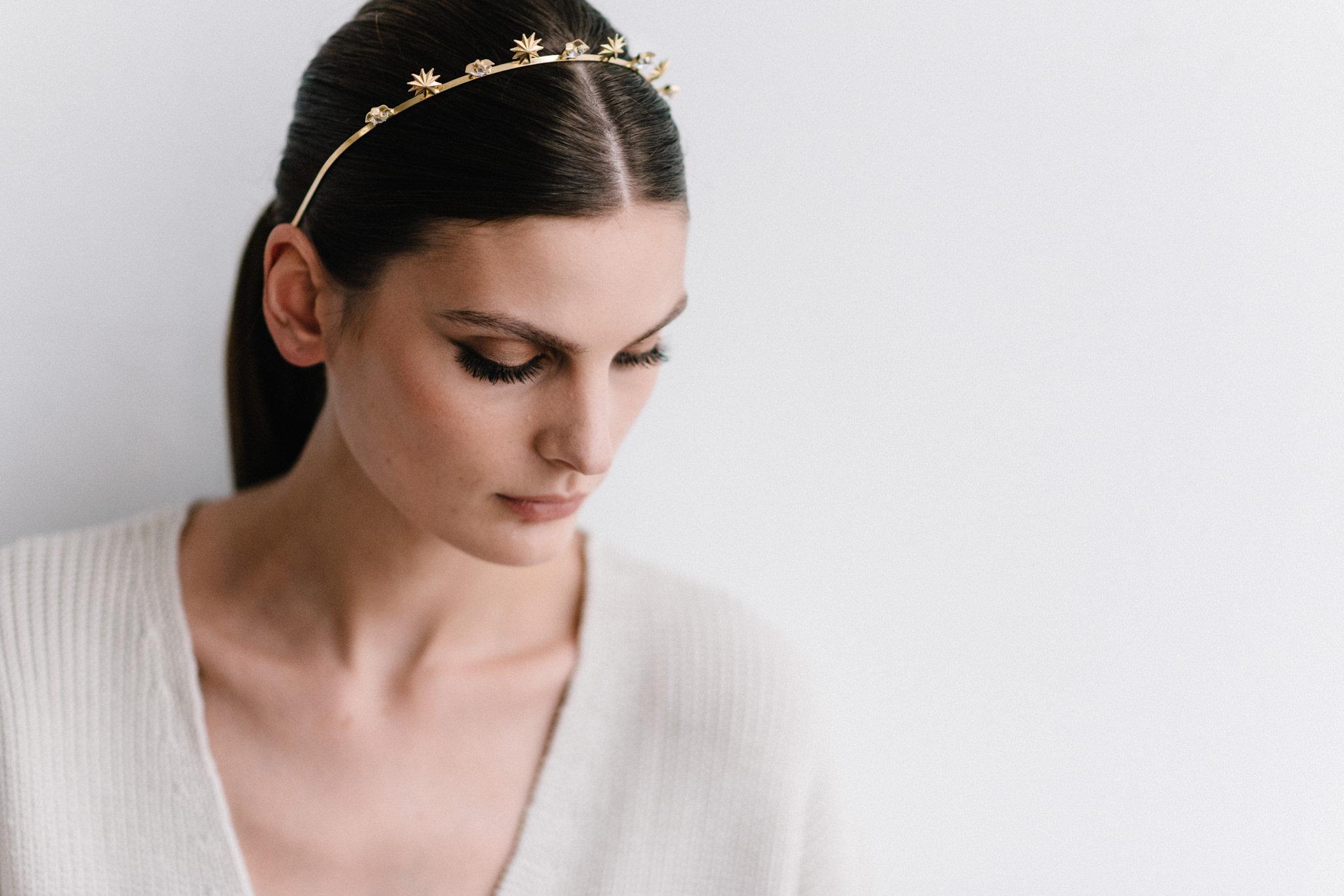 parisian-inspired-blog-mariagemaisonsabben-accessoires-mariee-bandeau-paris-7.jpg