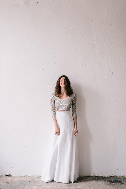 parisian-inspired-blog-mariageCollection 2018-0011AureliaHOANG-KafkaKochi-WebHD.jpg