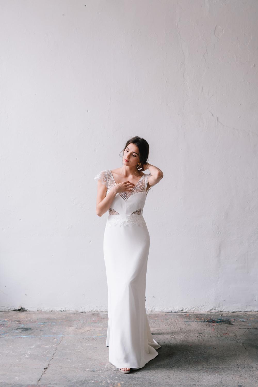 parisian-inspired-blog-mariageCollection 2018-0114AureliaHOANG-Khan-WebHD.jpg