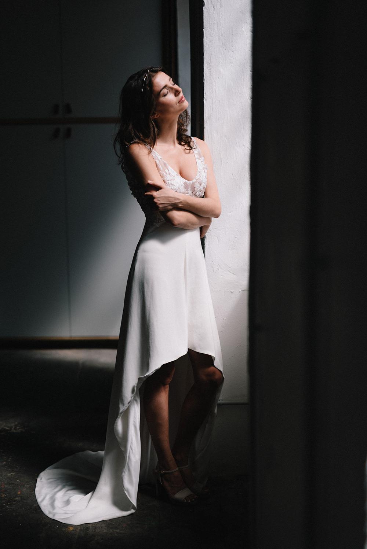 parisian-inspired-blog-mariageCollection 2018-0159AureliaHOANG-Kim-WebHD.jpg
