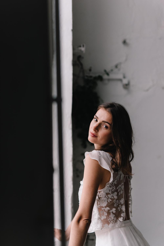 parisian-inspired-blog-mariageCollection 2018-0237AureliaHOANG-KentuckyKiruna-WebHD.jpg