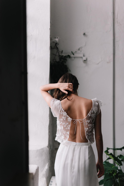 parisian-inspired-blog-mariageCollection 2018-0240AureliaHOANG-KentuckyKiruna-WebHD.jpg